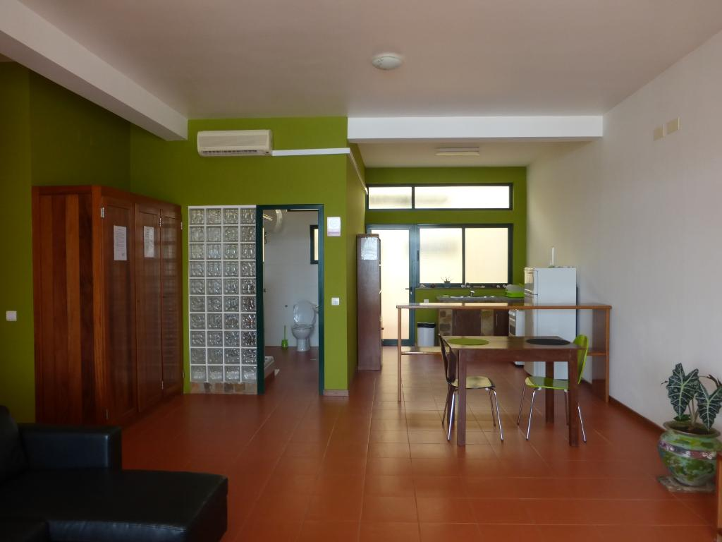 image-Residencial Mimagui